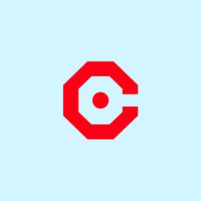 Cooper C Recent News