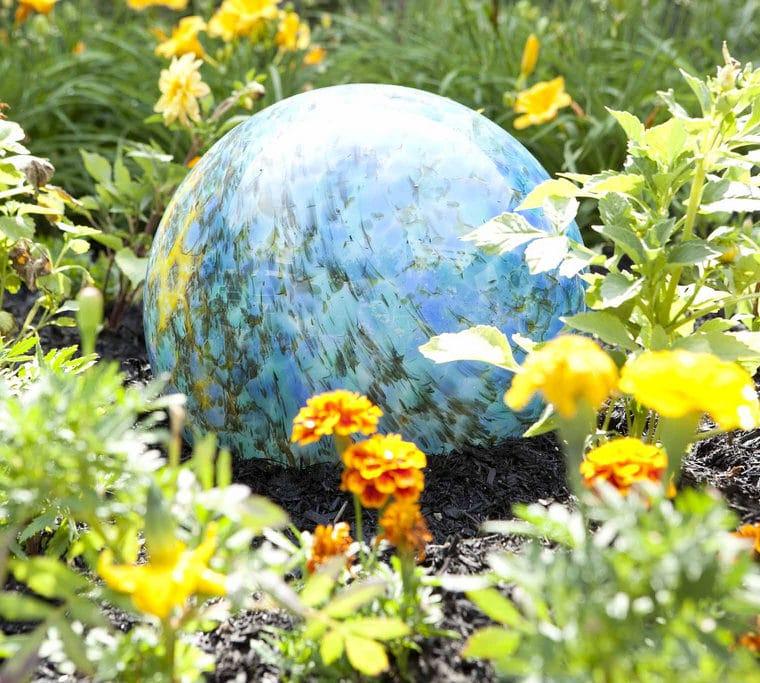 Healing Garden FINAL 02 11b6