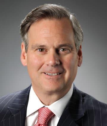 Philip Norcross