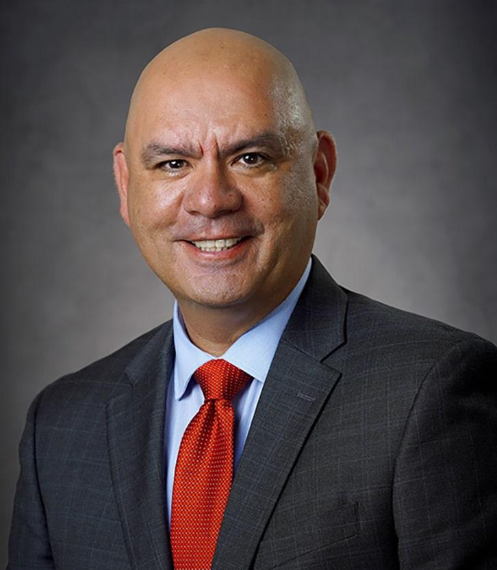 Rob Ortiz