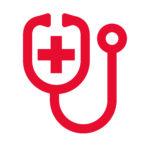 COVID_White_Supplie_Logo