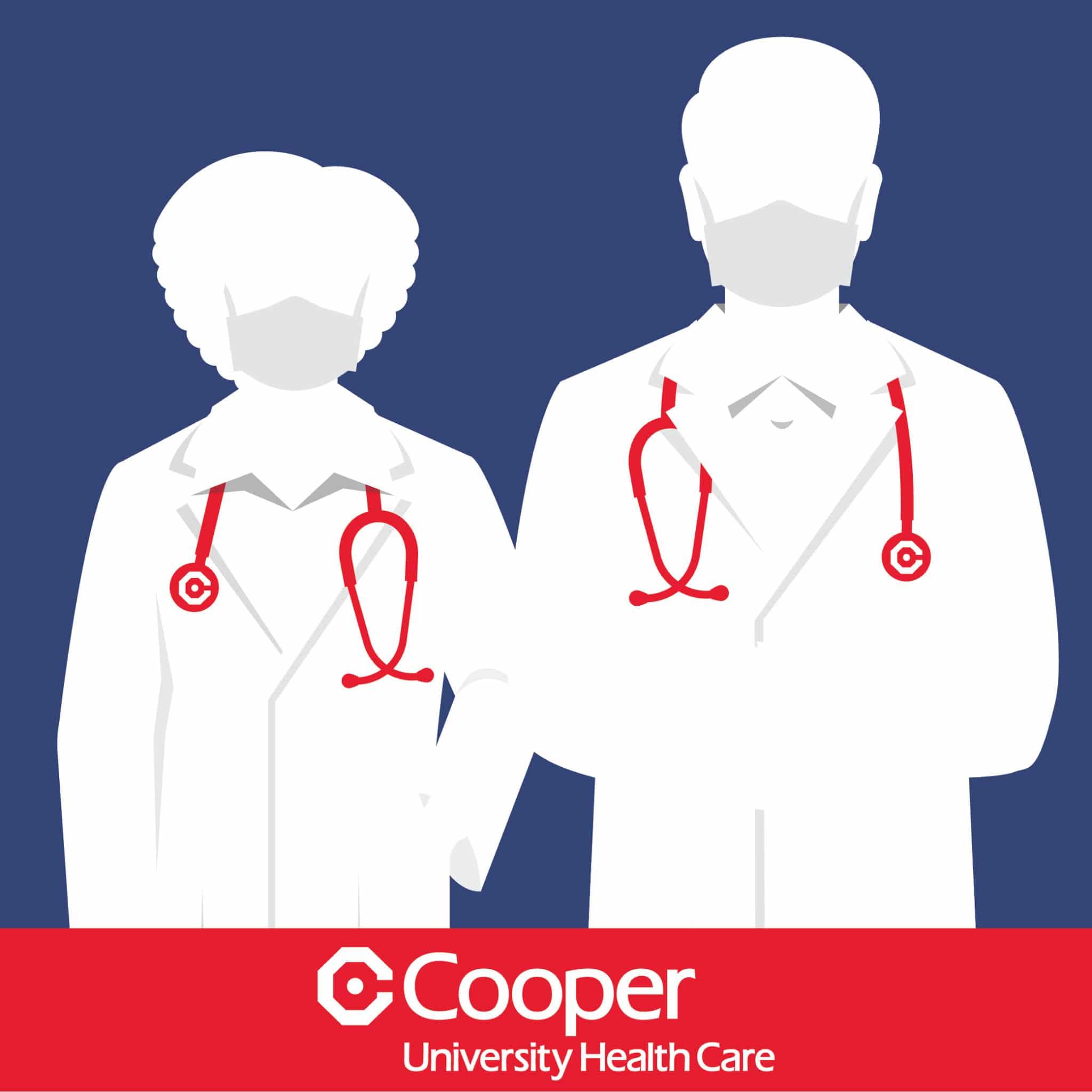 Branded Doctors