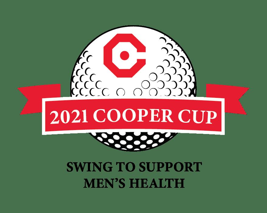 Cooper Cup Logo V2